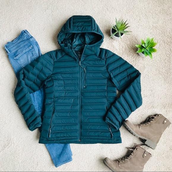 b3208a20fd8 Mountain Hardwear Jackets   Coats